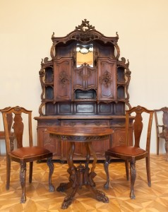 1557937-ancient-furniture