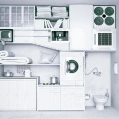sh_compact_kitchen_room_